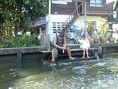 2008.1114-1122曼谷沙美島:影像040.jpg