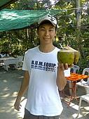 2008.1114-1122曼谷沙美島:影像057.jpg
