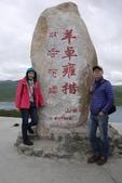 20160701-12 成都西藏巔峰之旅:P1290070.jpg
