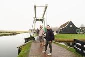 20170130-0211 荷蘭芬蘭追極光:IMG_5479.jpg