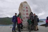 20160701-12 成都西藏巔峰之旅:P1290073.jpg