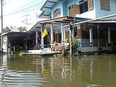 2008.1114-1122曼谷沙美島:影像064.jpg