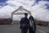 20160701-12 成都西藏巔峰之旅:P1290305.jpg