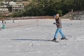 20131231-0105首爾跨年滑雪冰釣行:P1170236.jpg
