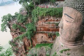20160701-12 成都西藏巔峰之旅:IMG_1961.jpg