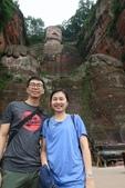 20160701-12 成都西藏巔峰之旅:IMG_1990.jpg