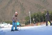 20131231-0105首爾跨年滑雪冰釣行:P1170241.jpg