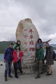 20160701-12 成都西藏巔峰之旅:P1290074.jpg