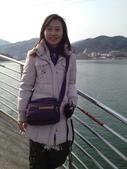 20131231-0105首爾跨年滑雪冰釣行:IMG_3894.jpg
