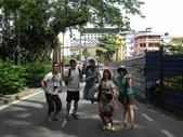 20120805-12沙巴新加坡:DSCN6061.jpg