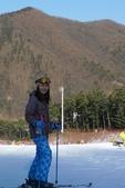 20131231-0105首爾跨年滑雪冰釣行:P1170244.jpg