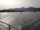 20131231-0105首爾跨年滑雪冰釣行:IMG_3896.jpg