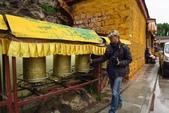 20160701-12 成都西藏巔峰之旅:IMG_0668.jpg