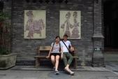 20160701-12 成都西藏巔峰之旅:IMG_0176.jpg