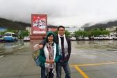 20160701-12 成都西藏巔峰之旅:IMG_0515.jpg