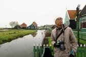 20170130-0211 荷蘭芬蘭追極光:IMG_5546.jpg