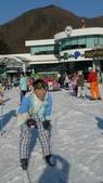 20131231-0105首爾跨年滑雪冰釣行:P1170246.jpg