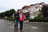 20160701-12 成都西藏巔峰之旅:IMG_0682.jpg