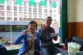 20160701-12 成都西藏巔峰之旅:IMG_0948.jpg