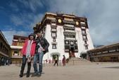 20160701-12 成都西藏巔峰之旅:IMG_0717.jpg
