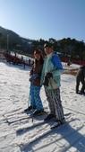 20131231-0105首爾跨年滑雪冰釣行:P1170249.jpg