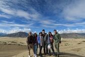 20160701-12 成都西藏巔峰之旅:IMG_1008.jpg