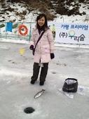 20131231-0105首爾跨年滑雪冰釣行:IMG_3910.jpg
