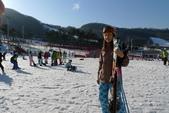 20131231-0105首爾跨年滑雪冰釣行:P1170250.jpg