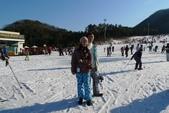 20131231-0105首爾跨年滑雪冰釣行:P1170253.jpg