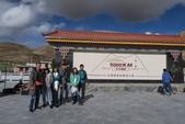 20160701-12 成都西藏巔峰之旅:IMG_1448.jpg