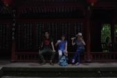 20160701-12 成都西藏巔峰之旅:P1290753.jpg