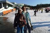 20131231-0105首爾跨年滑雪冰釣行:P1170254.jpg