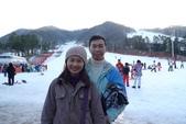 20131231-0105首爾跨年滑雪冰釣行:P1170258.jpg