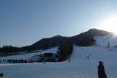 20131231-0105首爾跨年滑雪冰釣行:P1170260.jpg