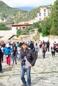 20160701-12 成都西藏巔峰之旅:IMG_0697.jpg