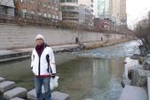 20131231-0105首爾跨年滑雪冰釣行:P1160786.jpg
