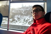 20131231-0105首爾跨年滑雪冰釣行:P1170339.jpg