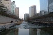 20131231-0105首爾跨年滑雪冰釣行:P1160790.jpg