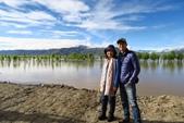 20160701-12 成都西藏巔峰之旅:IMG_0992.jpg