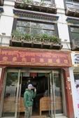 20160701-12 成都西藏巔峰之旅:IMG_0563.jpg