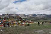 20160701-12 成都西藏巔峰之旅:IMG_1494.jpg