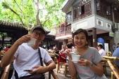 20160701-12 成都西藏巔峰之旅:IMG_0353.jpg