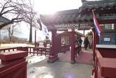 20131231-0105首爾跨年滑雪冰釣行:P1170362.jpg