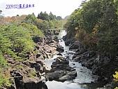 日本大東北賞楓:IMG_0129.jpg