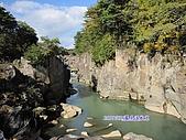 日本大東北賞楓:IMG_0131.jpg