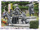 日本大東北賞楓:IMG_0090-01.jpg