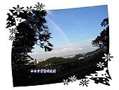 日本大東北賞楓:IMG_0118.jpg