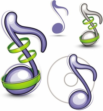 music_icon_vector_149438.jpg - 日誌用相簿