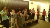 9/28教師節聯誼:20120928202728(4).jpg
