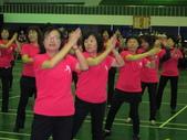 南屯區舞蹈聯誼會:IMG_0057.JPG